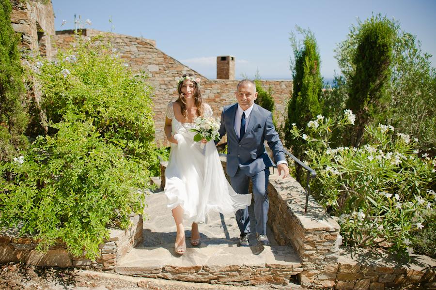 Photographe mariage Toulon Carqueiranne