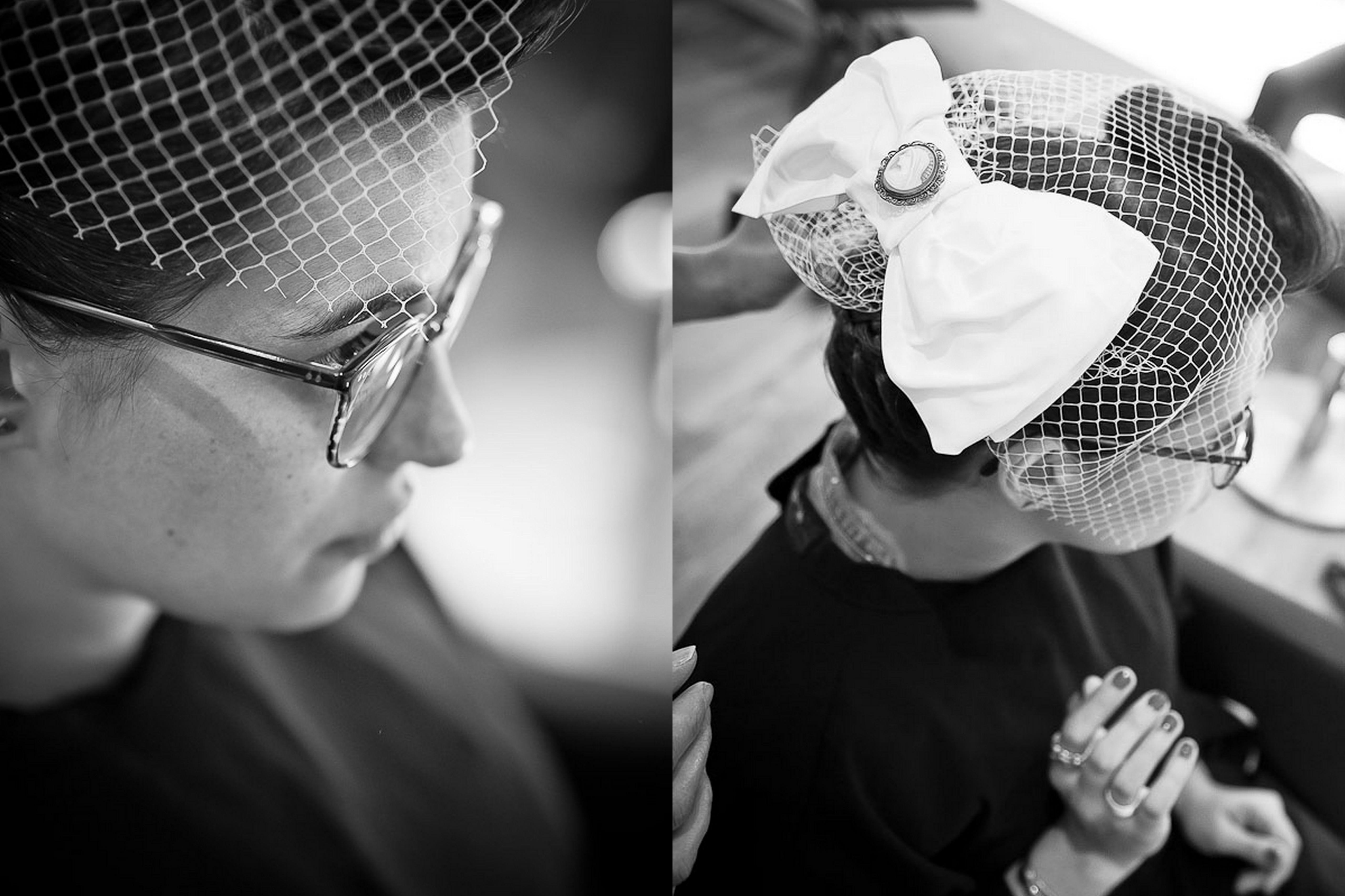 photographe mariage limoges